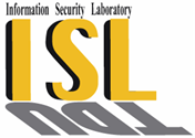 Collaborating Institution: Information Security Laboratory, Tokyo Denki University, Japan