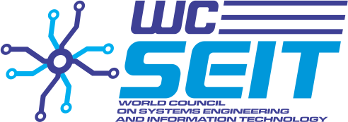 Collaborating Institution: World Council on Systems Engineering and Information Technology – WCSEIT, Portugal