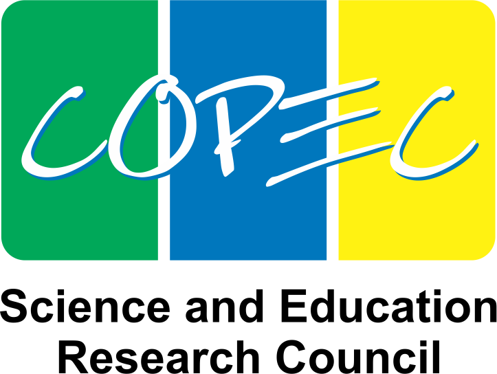 Collaborating Institution: Science and Education Research Council – COPEC, Brazil